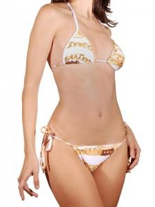 bikini bresilien promotion
