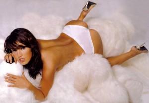 Megan-Fox-Bikini