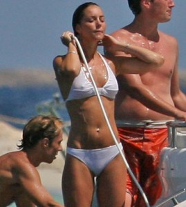 kate-middleton-maillot-de-bain
