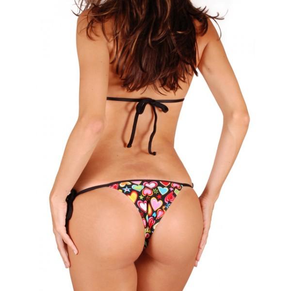 bikini-bresilien