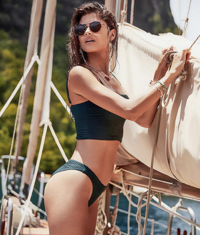 bikini-eco-responsable