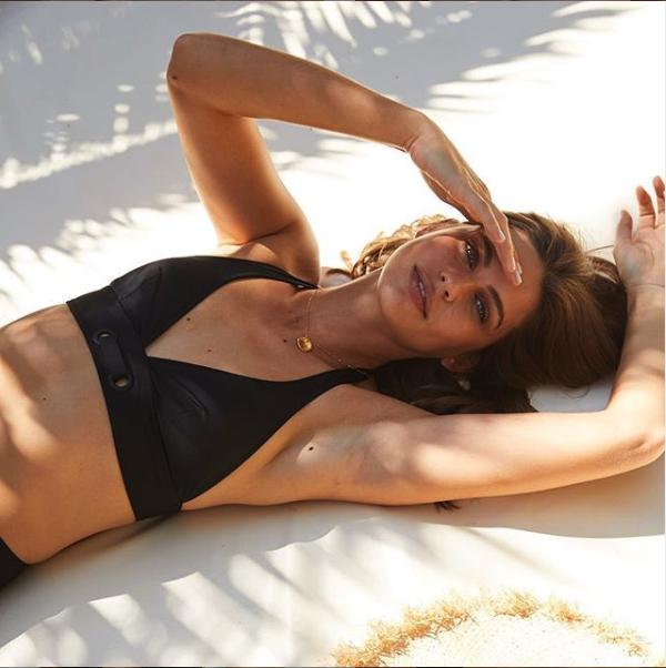 bikini-noir